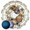 Indian_astro