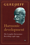 Harmonic_development