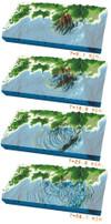 Tsunami_snap