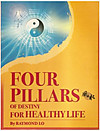 Four_pillars_of_destiny_for_healthy
