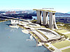 Marina_bay_sands_hotel_singapore
