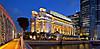 The_fullerton_hotel_singapore
