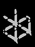 150pxhexagonal_latticesvg